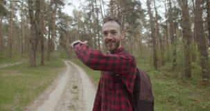 Vayamos bosque almacen de video
