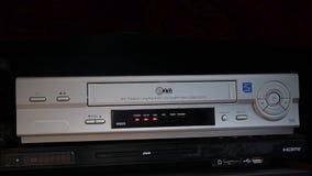 VCR taśma Wyrzuca zdjęcie wideo