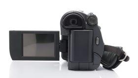 VDO Camcorder Stock Image