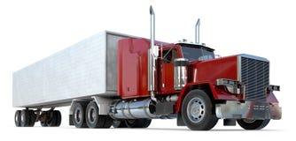 veículo com rodas 18 Imagens de Stock