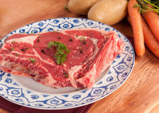 Veal Stock Images