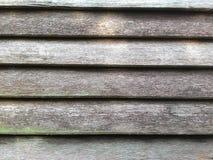 Vecchi fondo & struttura Fotografia Stock