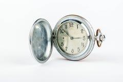 Vecchi orologi antichi Immagine Stock Libera da Diritti