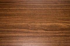Vecchi pannelli del fondo di legno di struttura Immagini Stock Libere da Diritti
