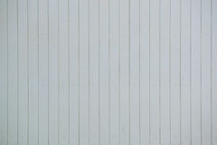 Vecchi pannelli del fondo di legno grigio di struttura Fotografia Stock
