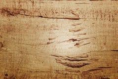 Vecchi struttura e fondo di legno, fondo astratto Immagini Stock Libere da Diritti