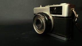 Vecchia camma della foto fotografie stock libere da diritti