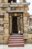 Vecchia costruzione o sturcture antica Fotografie Stock