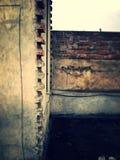 Vecchia edizione Fotografie Stock Libere da Diritti