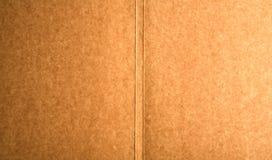 Vecchia fine del documento del granaio in su Fotografie Stock Libere da Diritti