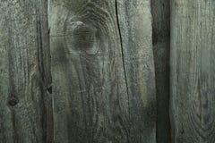 Vecchia fine di legno del fondo su Fotografie Stock