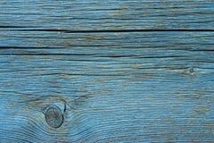 Vecchia fine di legno di struttura sulla macro Immagini Stock
