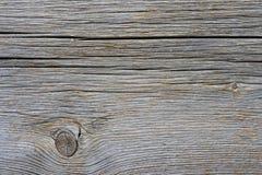 Vecchia fine di legno di struttura sulla macro Immagine Stock
