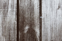 Vecchia foto di vecchio legno fotografia stock