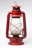 Vecchia lampada di gas turca araba Fotografia Stock Libera da Diritti