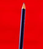 Vecchia matita Fotografia Stock Libera da Diritti