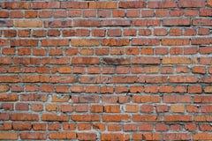 Vecchia muratura come un fondo o struttura Fotografia Stock