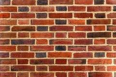 Vecchia muratura a Westminster, Londra Fotografia Stock Libera da Diritti