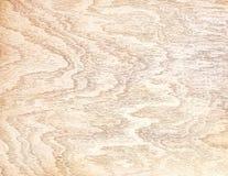 Vecchia onda di legno e linea delicata struttura dei modelli per fondo fotografia stock