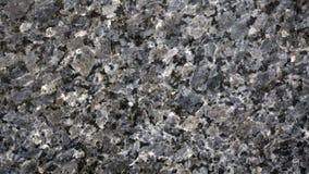 Vecchia parete del granito Immagini Stock Libere da Diritti