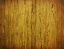 Vecchia parete di legname Fotografia Stock Libera da Diritti