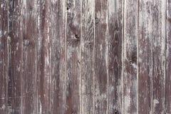 Vecchia parete di legno 3 Fotografie Stock Libere da Diritti