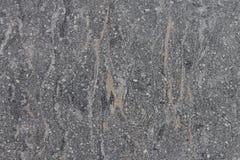 Vecchia parete di marmo fotografia stock libera da diritti