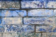 Vecchia parete di pietra Effetto d'annata fotografia stock libera da diritti