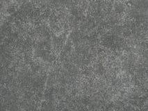 Vecchia pavimentazione in calcestruzzo Fotografie Stock Libere da Diritti