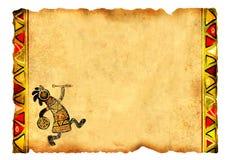 Pergamena Orizzontale Illustrazioni Vettoriali E Clipart Stock