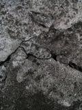 Vecchia pietra Immagine Stock Libera da Diritti