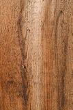 Vecchia plancia di legno Fotografia Stock