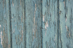Vecchia plancia di legno Immagine Stock