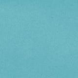 Vecchia priorità bassa di carta di struttura Cartone di lerciume Fotografie Stock