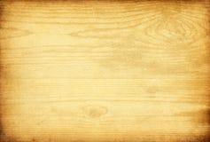 Vecchia priorità bassa di legno di struttura. Immagine Stock Libera da Diritti