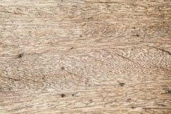 Vecchia priorità bassa di legno di struttura Immagine Stock