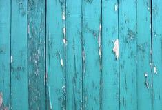 Vecchia priorità bassa di legno di struttura Immagini Stock