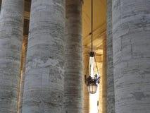 Vecchia Roma Immagine Stock