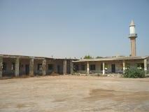 Vecchia scuola Fotografie Stock Libere da Diritti
