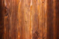 Vecchia struttura di alta risoluzione di legno di piano d'appoggio Fotografia Stock