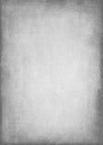 Vecchia struttura di carta fotografia stock