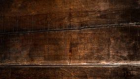 Vecchia struttura di legno fotografia stock libera da diritti