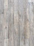 Vecchia struttura di legno Immagini Stock Libere da Diritti
