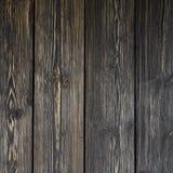 Vecchia struttura di legno Fotografie Stock Libere da Diritti