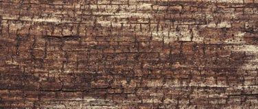 Vecchia struttura di legno 3 Immagini Stock Libere da Diritti
