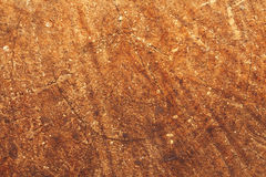 Vecchia struttura di legno 7 Immagini Stock Libere da Diritti