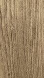 Vecchia struttura di legno Immagini Stock