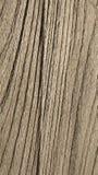 Vecchia struttura di legno Immagine Stock