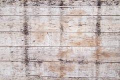 Vecchia struttura di legno brown Bellezza della natura Fotografie Stock