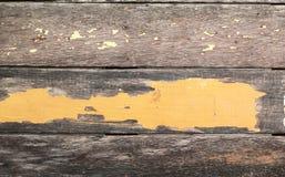 Vecchia struttura di legno del fondo - stile d'annata. fotografia stock libera da diritti